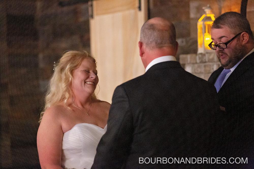 ceremony-barrel-house-wedding.jpg