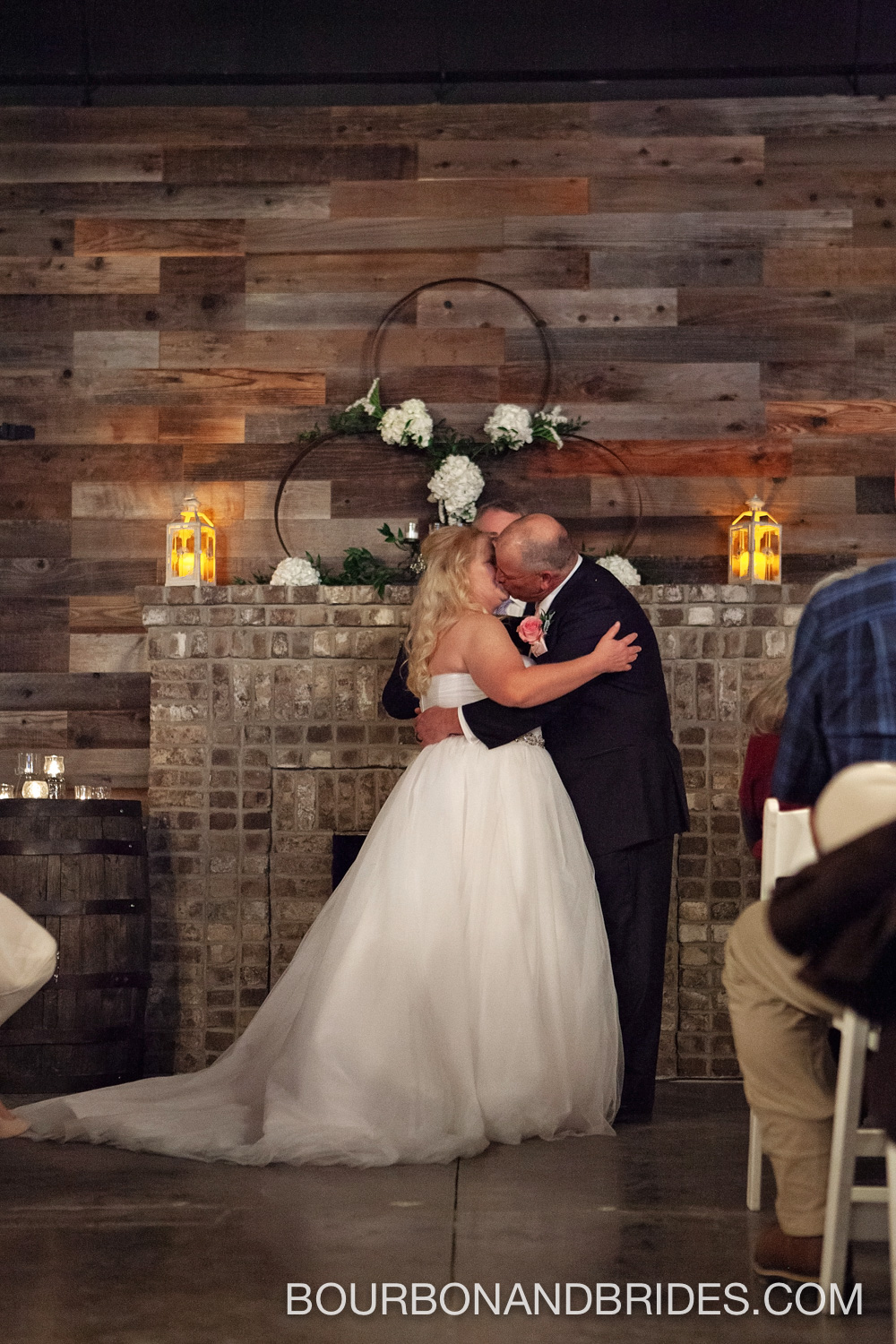 first-kiss-barrel-house-wedding.jpg