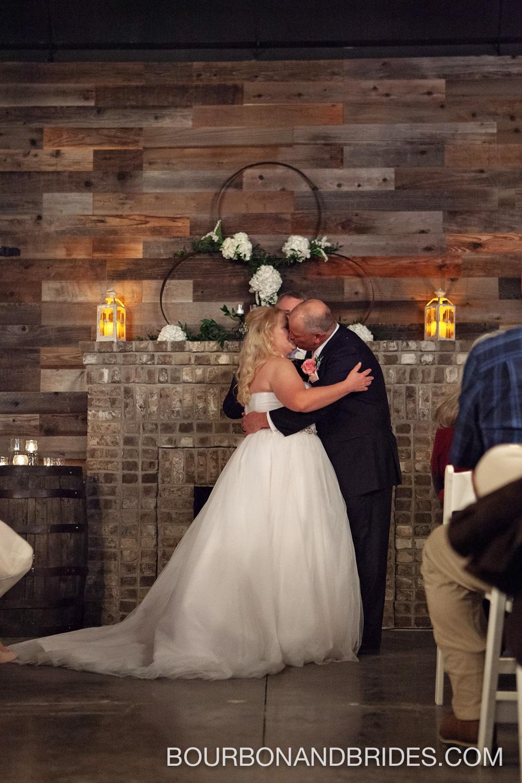 first-kiss-barrel-house-wedding.jpg