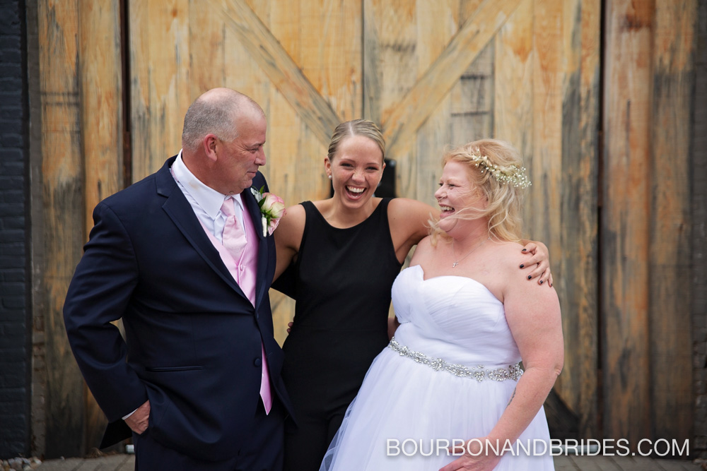 family-lexington-kentucky-wedding.jpg