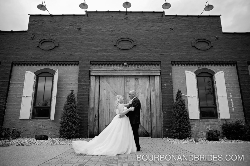 bride-groom-lexington-kentucky-wedding.jpg