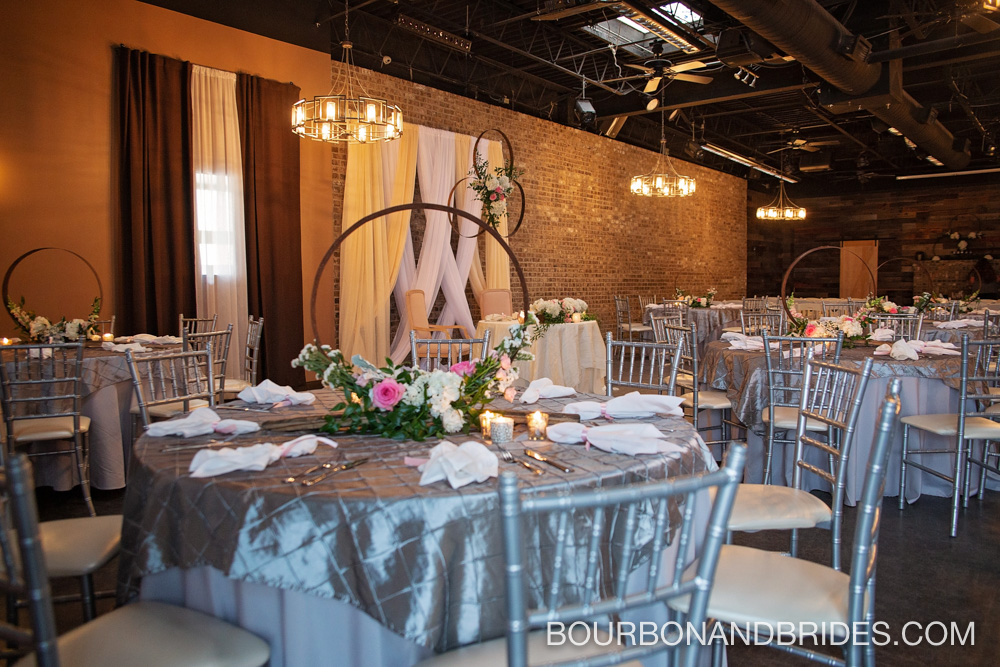 barrel-house-lexington-kentucky-wedding.jpg