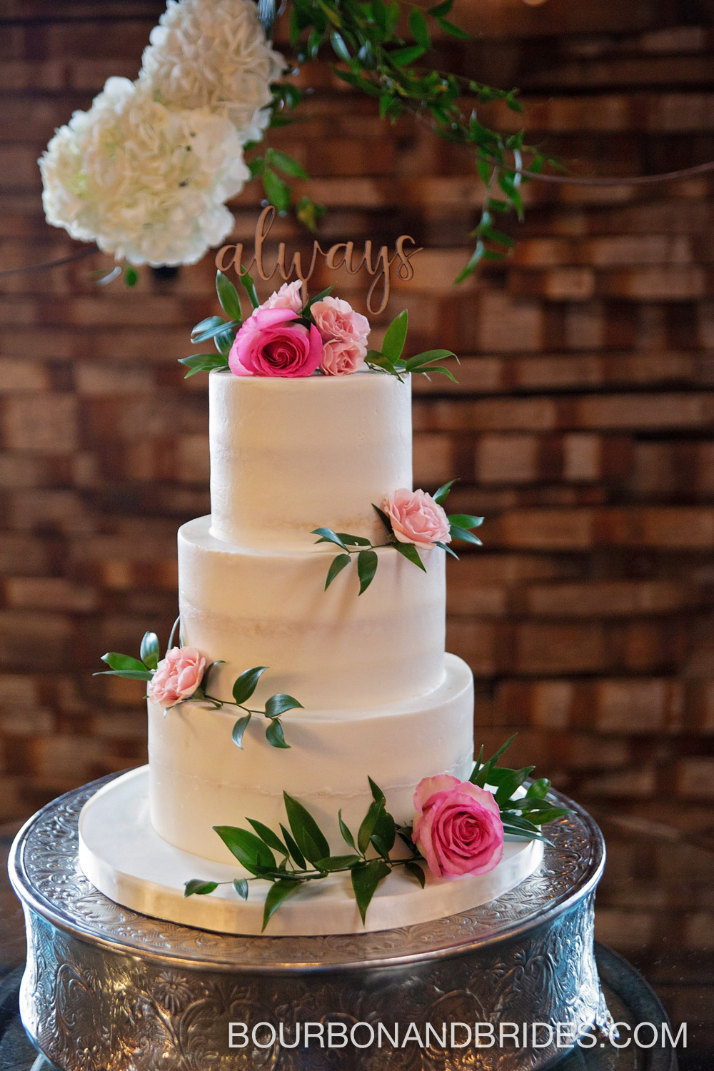 wedding-cake-batter-buttercream.jpg