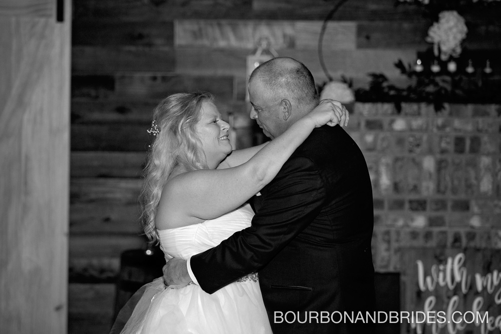 first-dance-barrel-house-kentucky.jpg