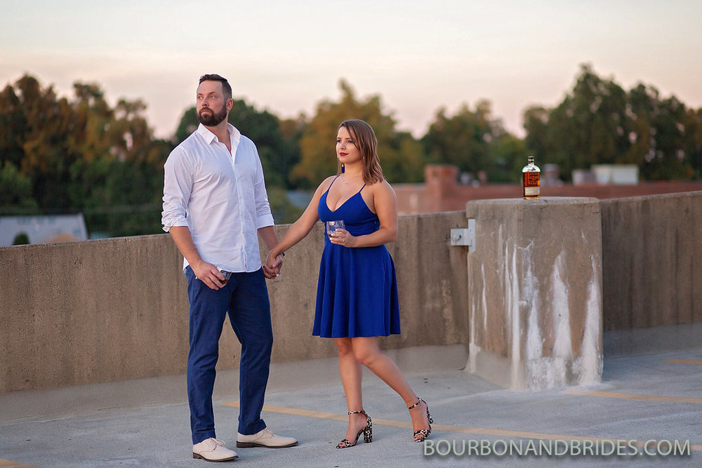 rooftop-bourbon-lexington-engagement.jpg