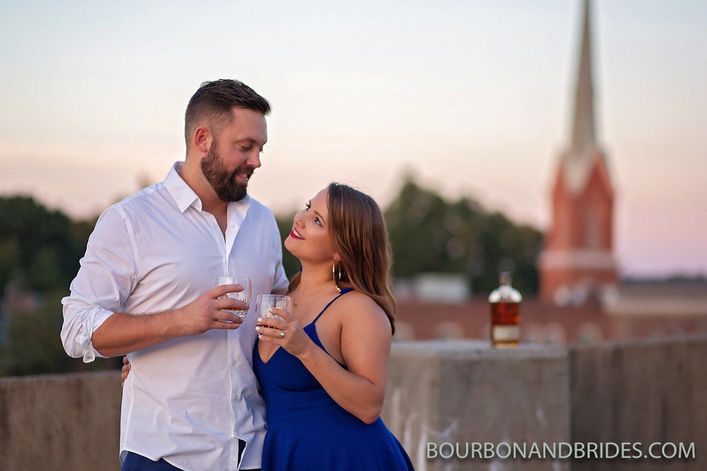 bourbon-lexington-engagement.jpg