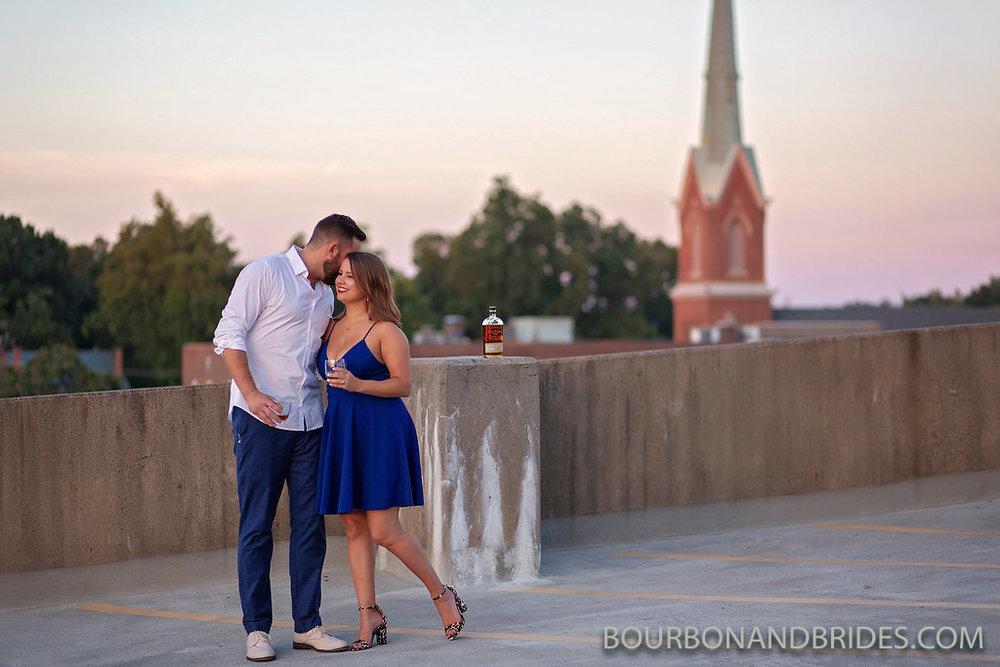 kissing-rooftop-lexington-engagement.jpg