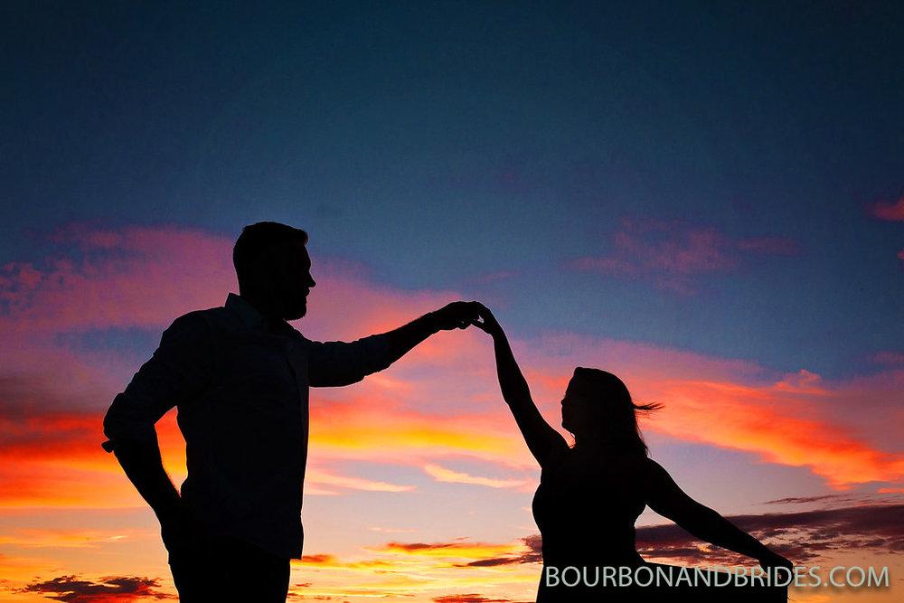 sunset-lexington-engagement.jpg