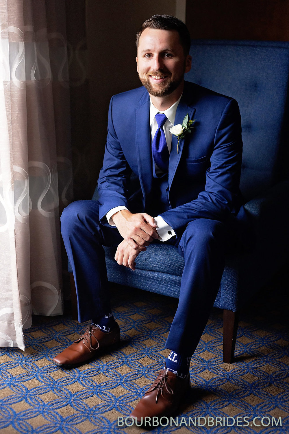 marriott-wedding-groom.jpg