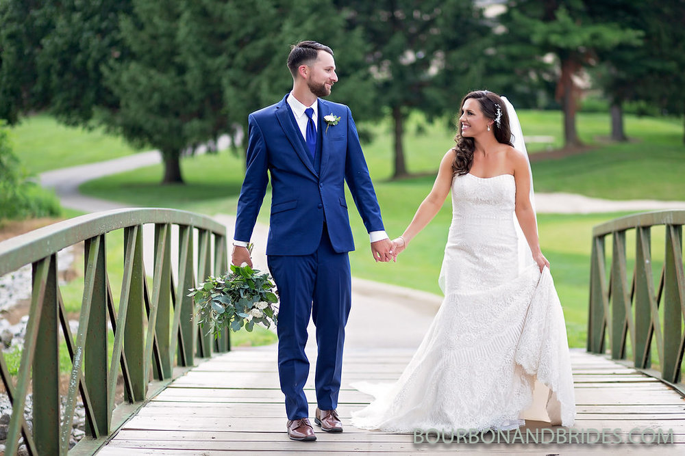 marriott-wedding-bride-groom-walking.jpg