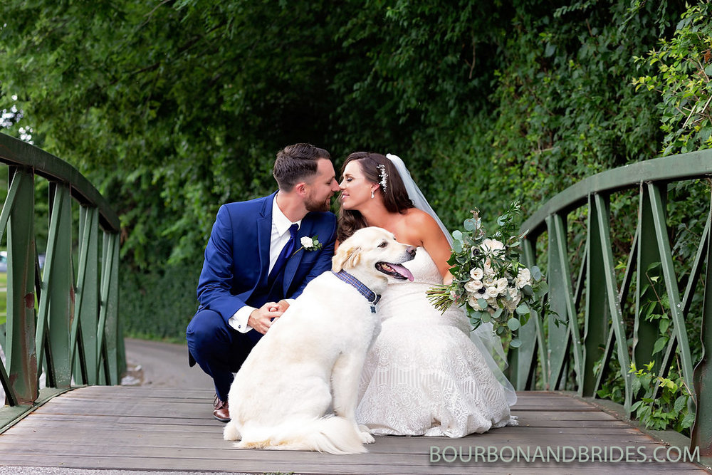 Griffin-gate-wedding-dog.jpg