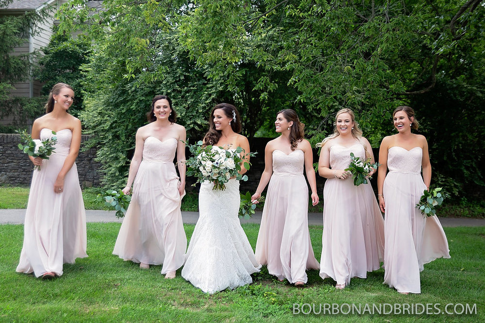 lexington-kentucky-wedding-party.jpg