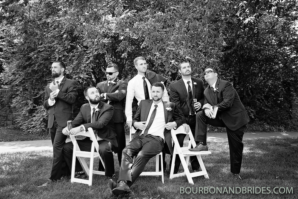 Griffin-gate-wedding-groomsmen.jpg