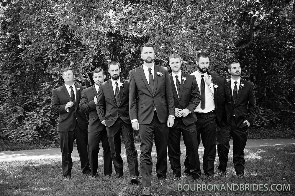 marriott-wedding-groomsmen.jpg