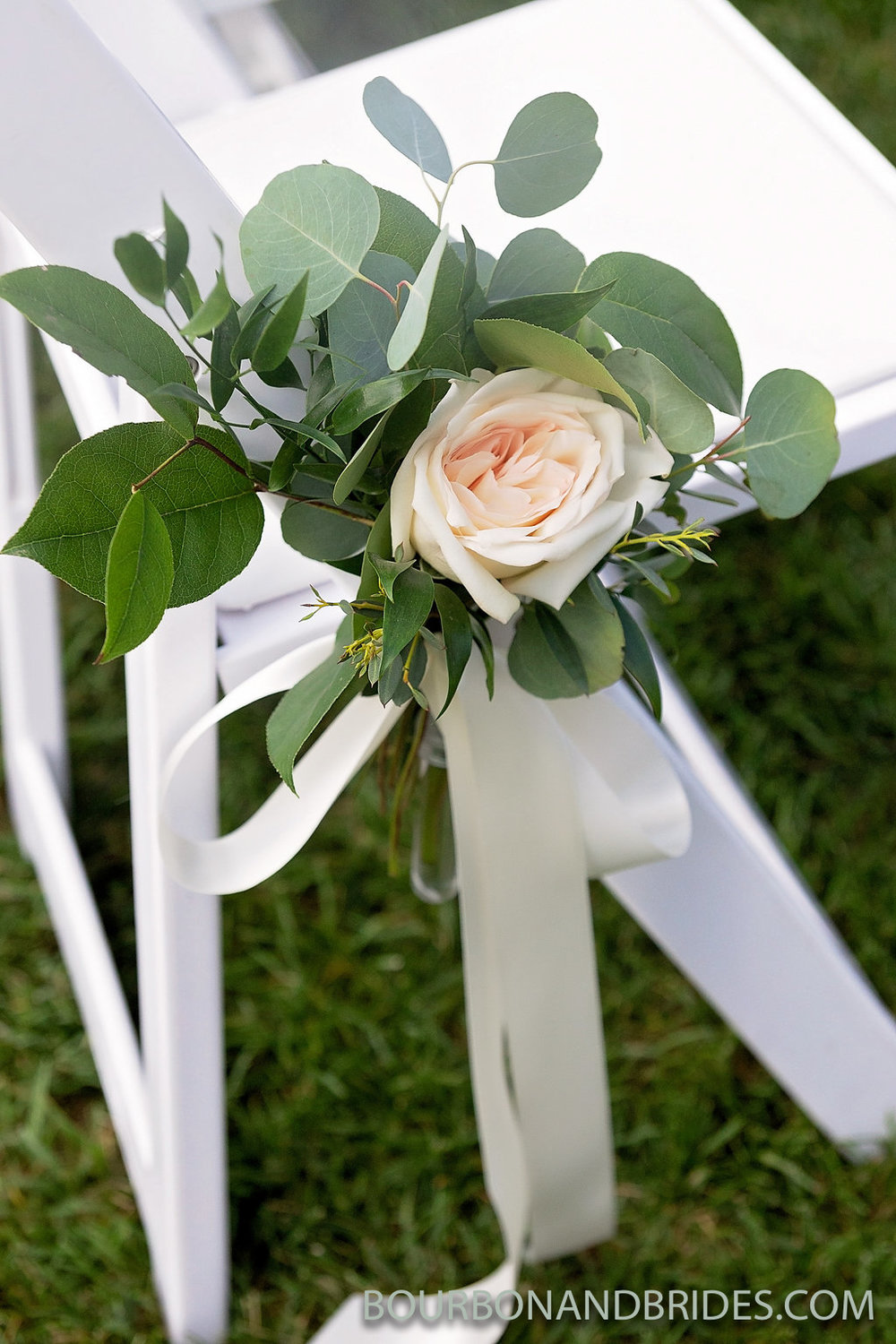 griffin-gate-wedding-decor.jpg