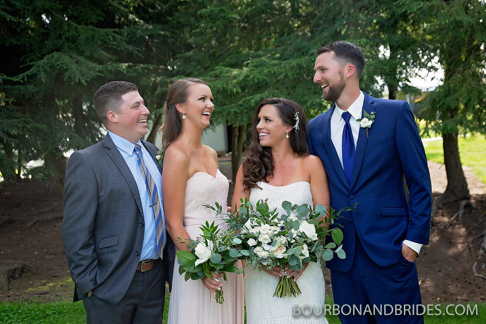 griffin-gate-wedding-family.jpg