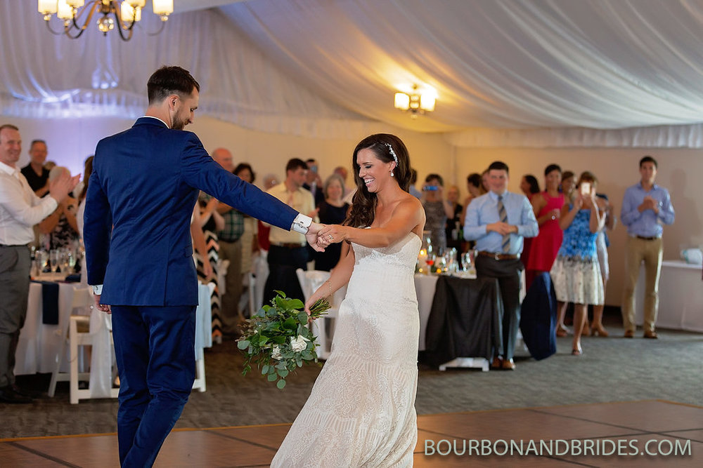 griffin-gate-wedding-first-dance.jpg