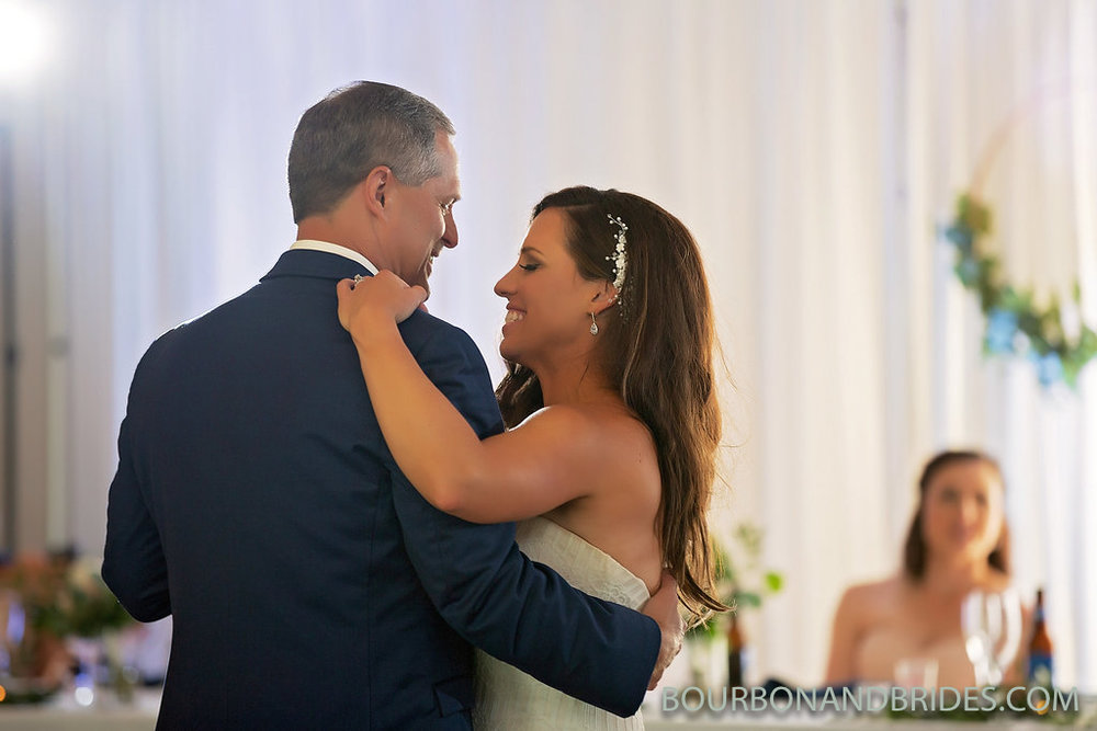 Griffin-gate-wedding-reception-dance.jpg