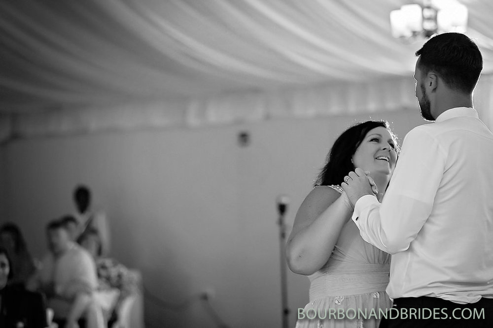lexington-kentucky-wedding-reception-dance.jpg