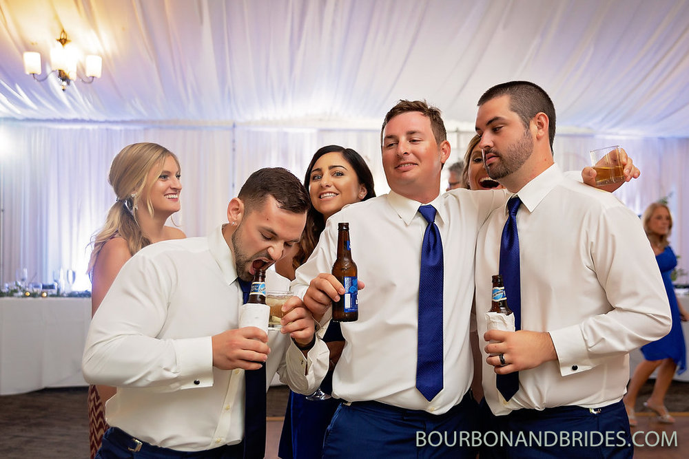 Griffin-gate-wedding-reception.jpg