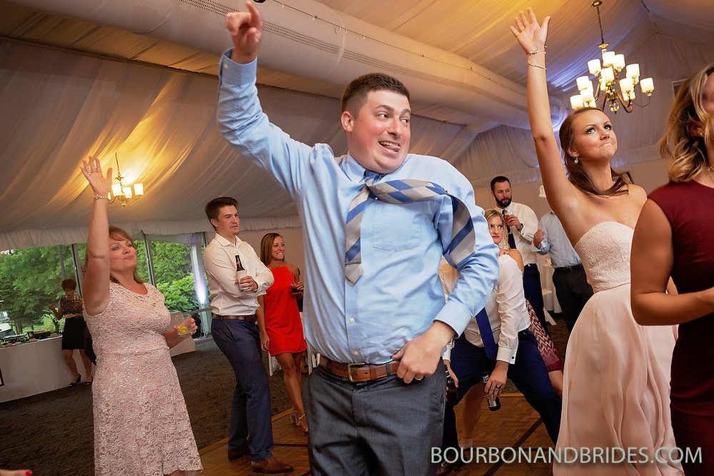 Griffin-gate-wedding-reception-fun.jpg