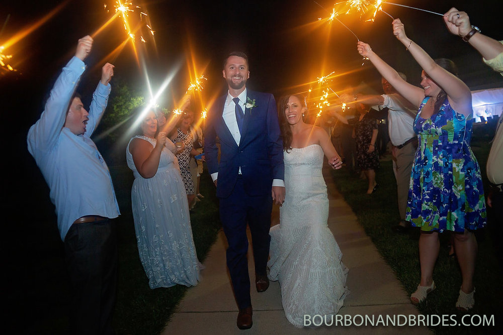 Griffin-gate-wedding-sparkler-exit.jpg
