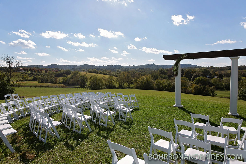 Danville-bluegrass-wedding-barn-venue.jpg