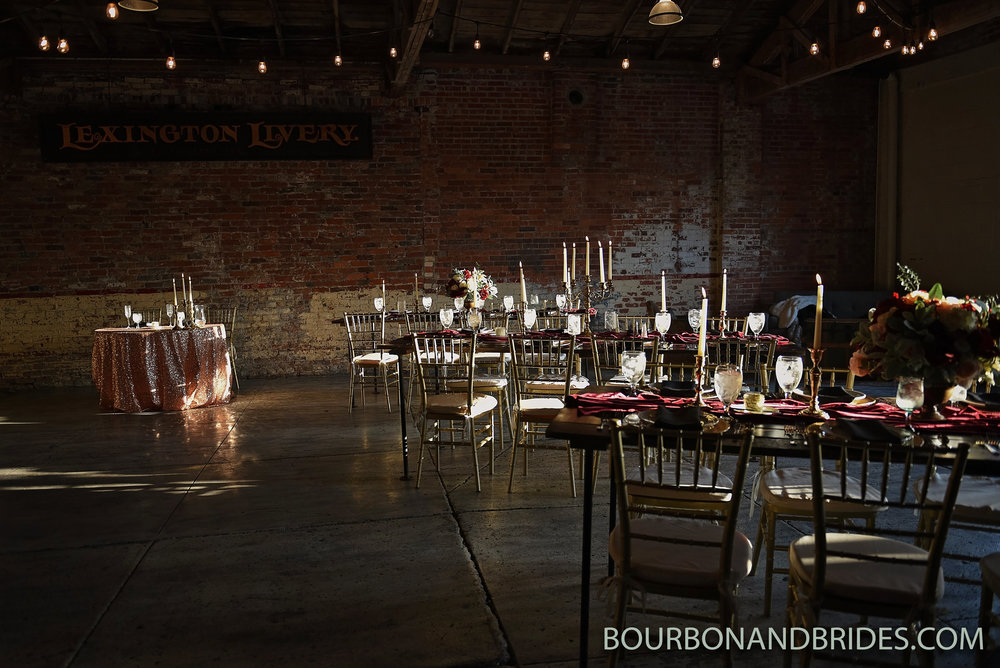Lexington-kentucky-wedding-venue-reception.jpg