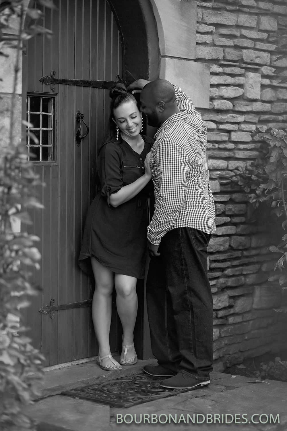 yew-dell-engagement-louisville.jpg