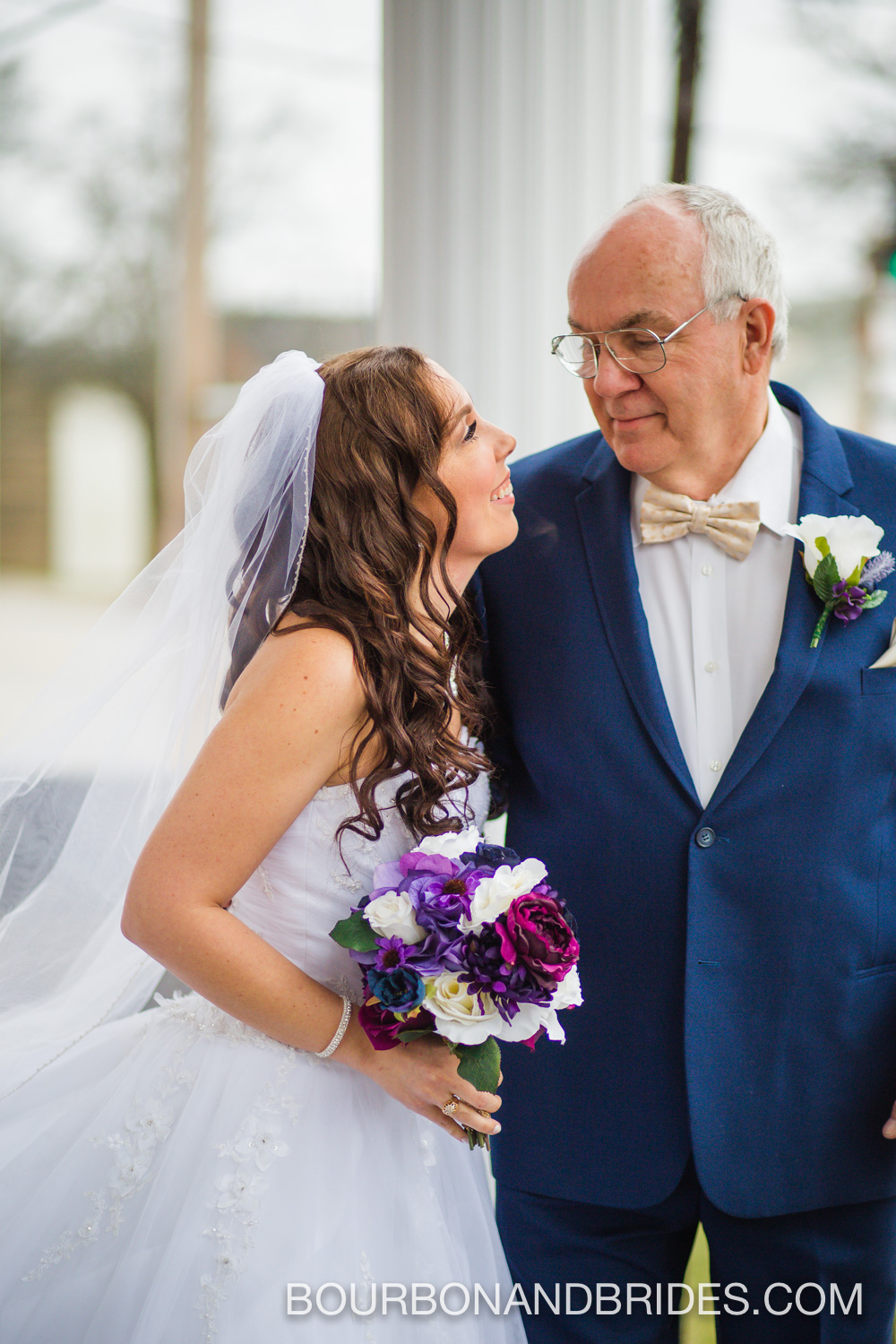 Louisville-wedding-kentucky-bride-dad.jpg