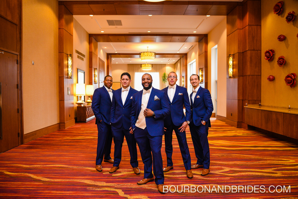 Louisville-wedding-kentucky-groomsmen.jpg