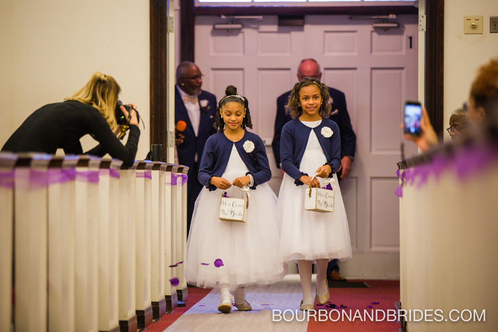 Louisville-wedding-kentucky-flowergirls.jpg