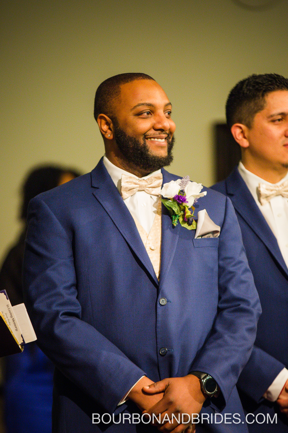 Louisville-wedding-kentucky-ceremony-groom.jpg