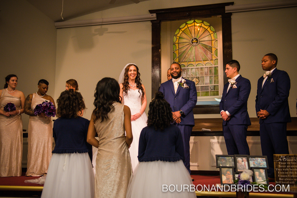 Louisville-wedding-kentucky-ceremony.jpg