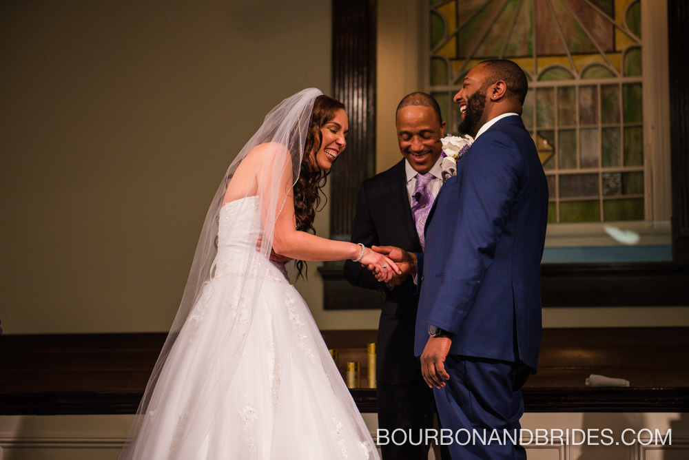 Louisville-wedding-ceremony-laugh.jpg