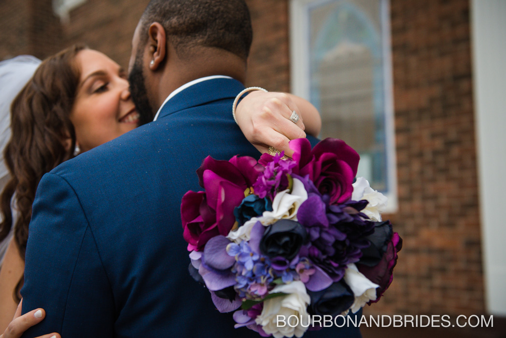 Louisville-wedding-kiss-church.jpg