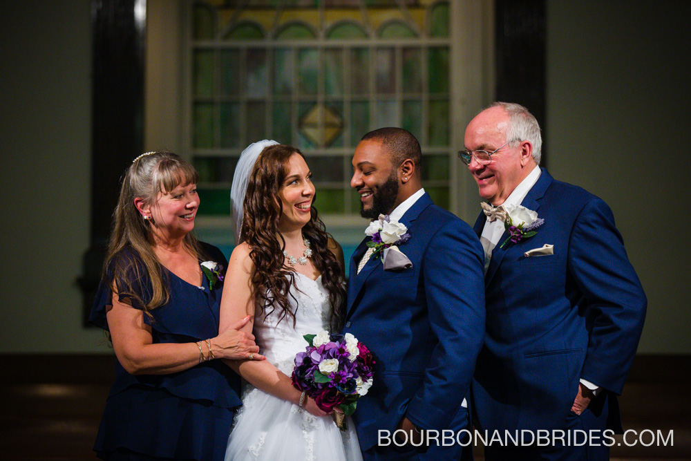 Louisville-wedding-kentucky-family.jpg