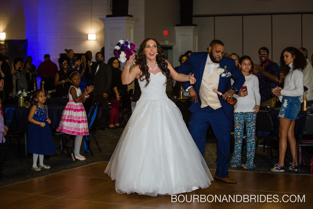 Louisville-wedding-rececption-jeffersonian.jpg