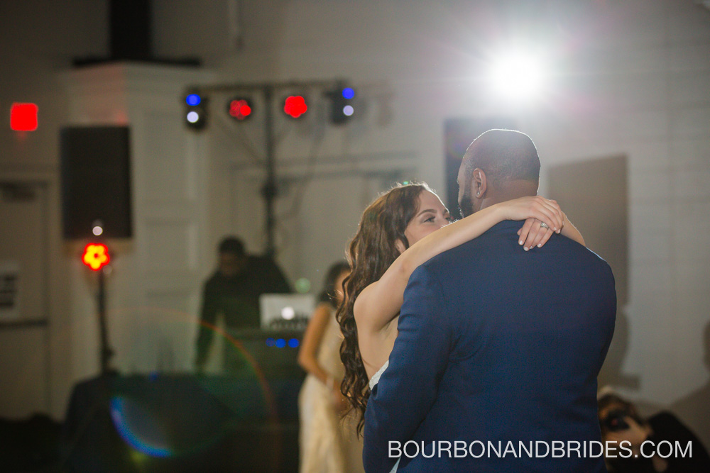Louisville-dance-reception-jeffersonian.jpg