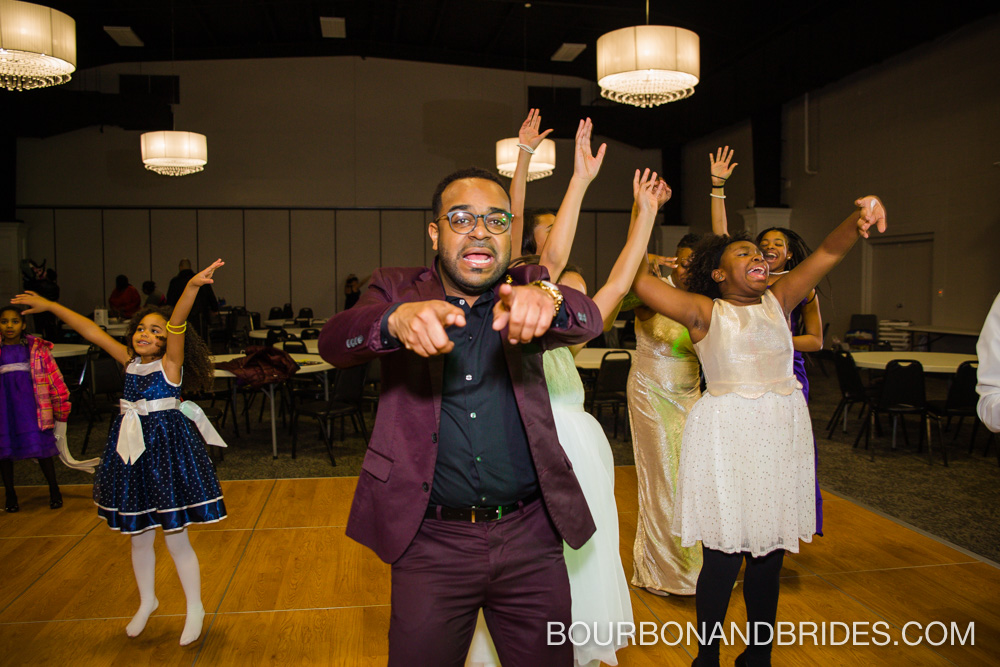 dancing-Louisville-reception-jeffersonian.jpg