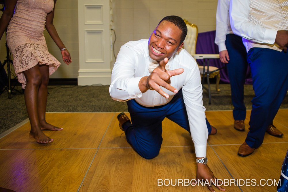 party-Louisville-reception-jeffersonian.jpg