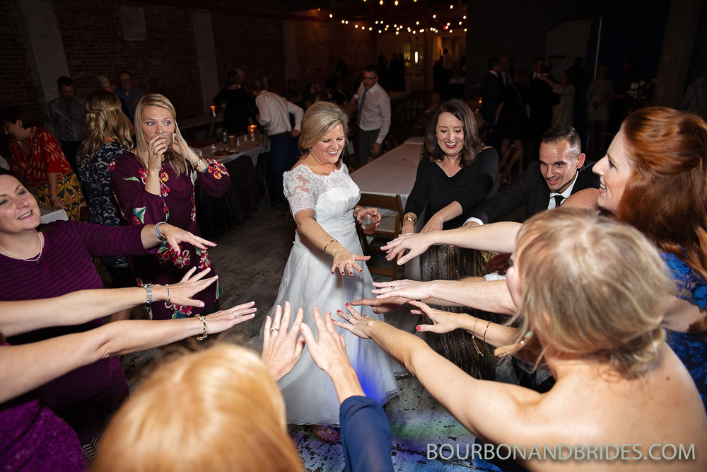 wedding-reception-livery-lexington.jpg