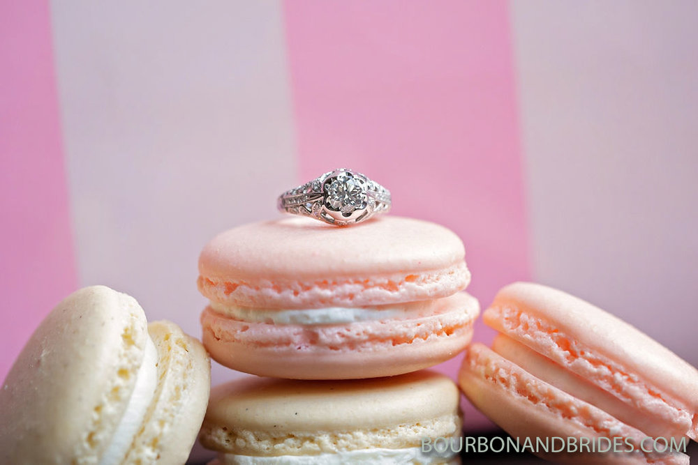 Griffin-Gate-Wedding-ring-macaroons.jpg