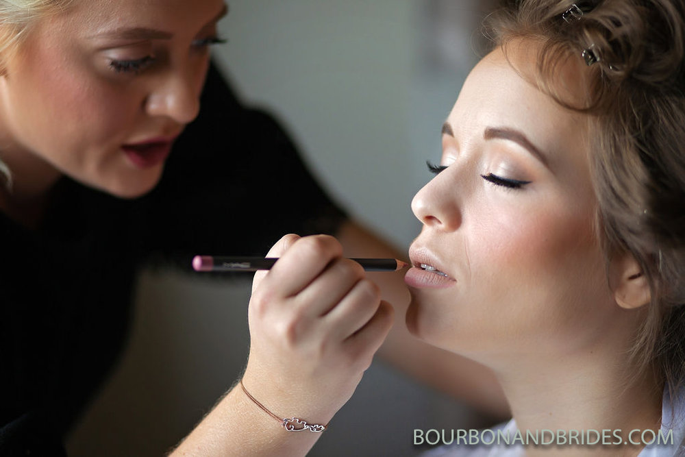 Griffin-Gate-Wedding-makeup.jpg