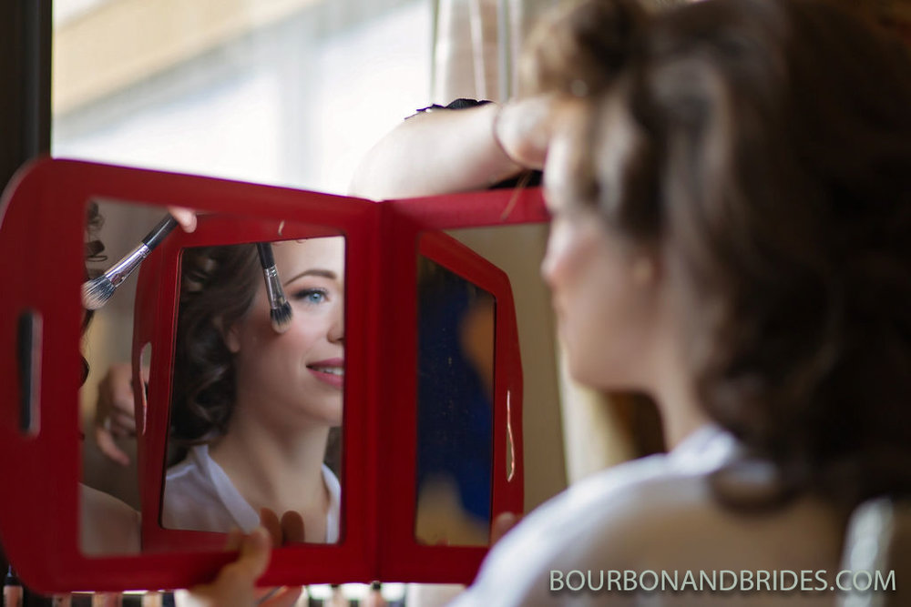 Griffin-Gate-Wedding-makeup-lexington.jpg