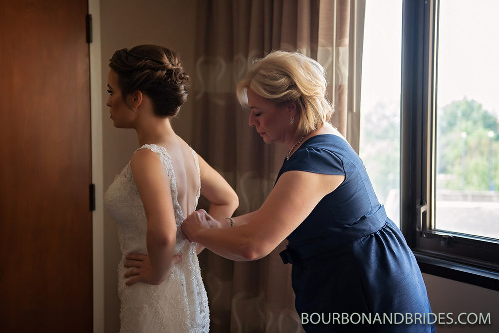 kentucky-Wedding-bride.jpg