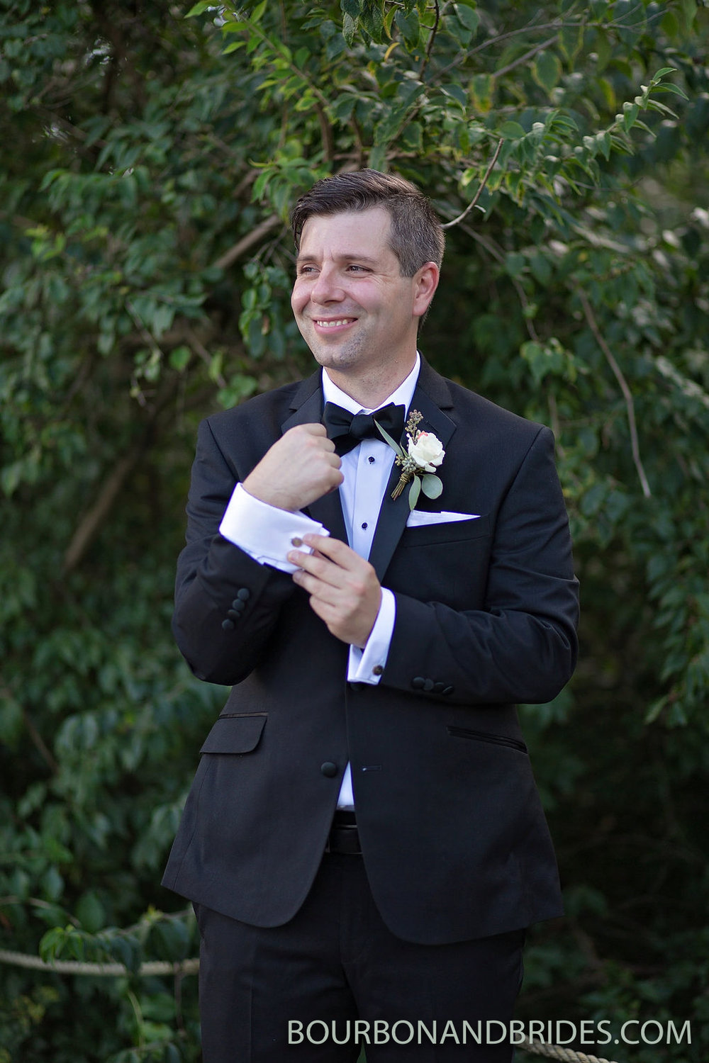 Griffin-Gate-Wedding-groom.jpg