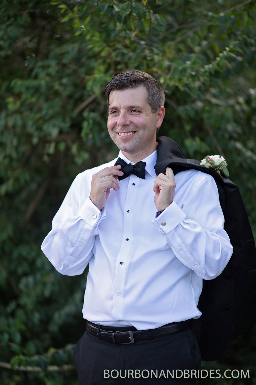 kentucky-Wedding-groom.jpg