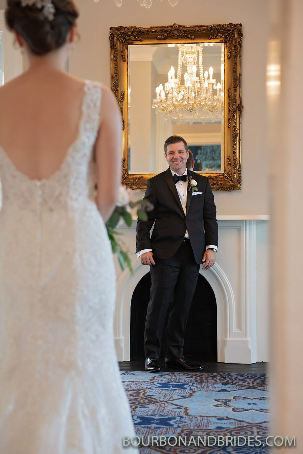 Griffin-Gate-Wedding-first-look.jpg