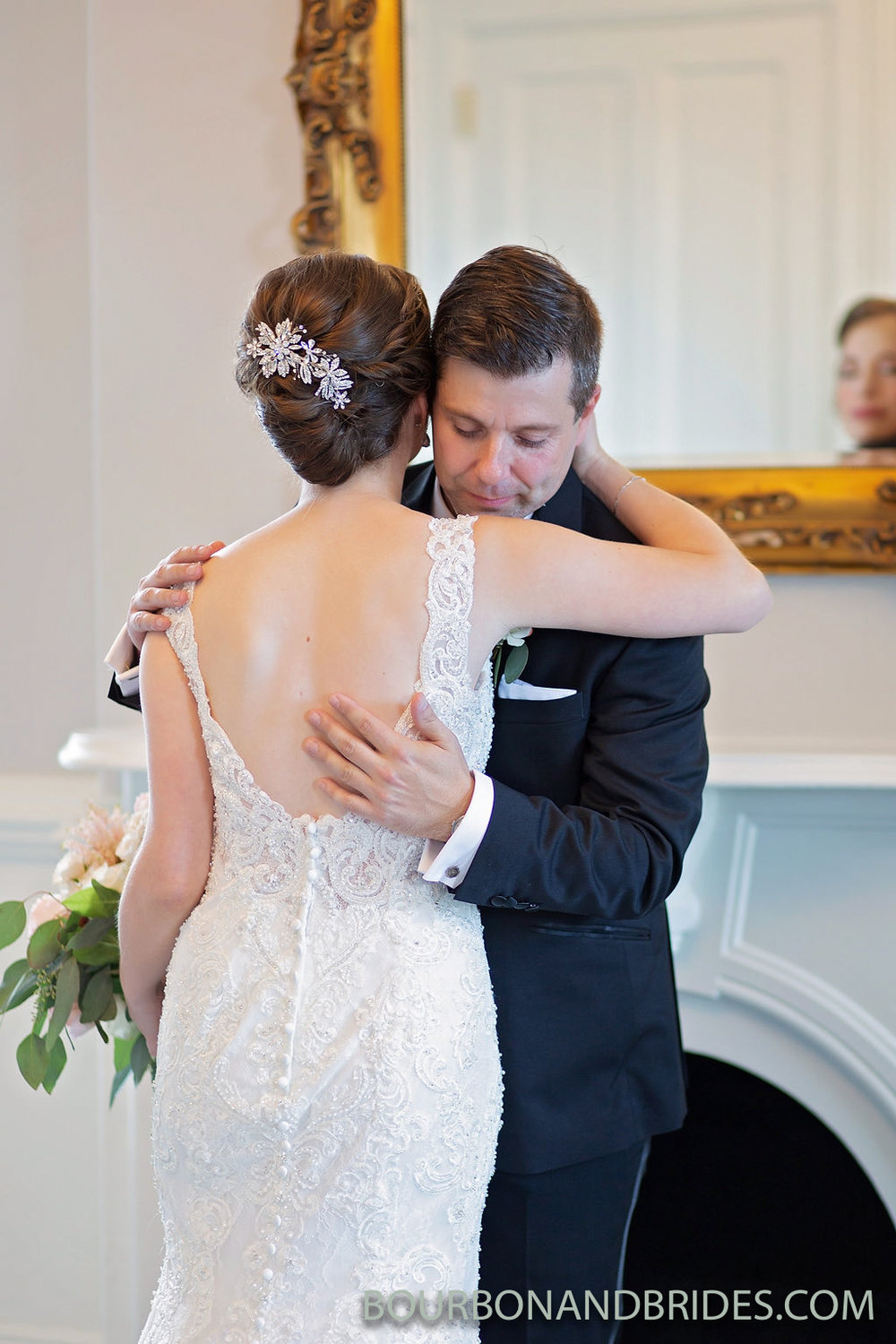 lexington-kentucky-bride-groom-Wedding.jpg
